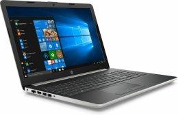 """HP 15-DA2002NT Intel Core i5 i5-10210U 8 GB Ram 256 GB SSD NVIDIA GeForce MX110 15.6"""" W10H 8BM99EA Gümüş Notebook Fiyatı ve Özellikleri"""