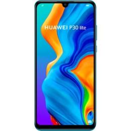 Huawei P30 Lite 128 GB Cep Telefonu