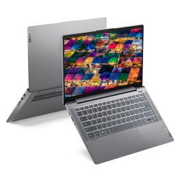 Lenovo Ideapad 5 Core i5 1135G7 Notebook