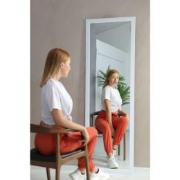 Loolpi Home Dekoratif Boy ve Duvar Aynası