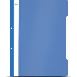 Noki Telli Dosya Eco 4828 Mavi 50'li