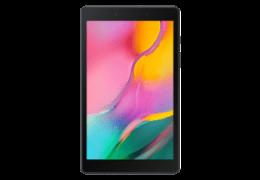 SAMSUNG Tab A T290 B 8/2GB/32GB/1.95 GHZ Tablet