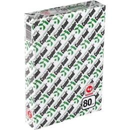 Ve-Ge Copier Bond A4 80 g/m² 2.000 Ad. Fotokopi Kağıdı (4'lü Paket)