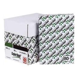 Ve-Ge Copier Bond A4 80 g/m² 2.500 Ad. Fotokopi Kağıdı (5'li Paket)